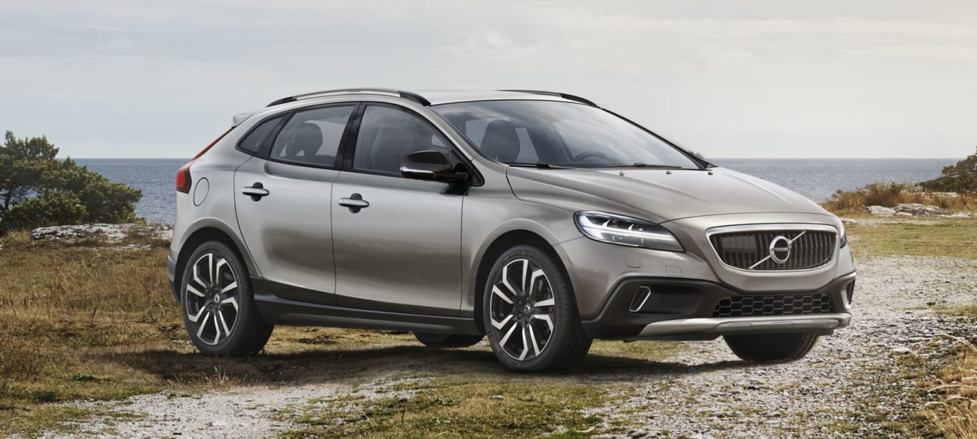 volvo v40 lease auto shortlease auto 39 s bij leaseonline. Black Bedroom Furniture Sets. Home Design Ideas